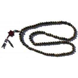 Mala (216 beads)