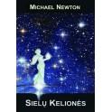 """Newton """"Sielų kelionės"""""""