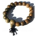 Beads (17+1)