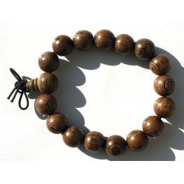 Beads (16+1)
