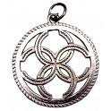 Amulet Nr 3