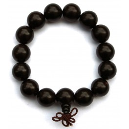 Beads (14+1)