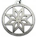 Amulet Nr 14 Лунница