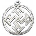 Amulet Nr 15 Алатырь
