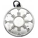 Amulet Nr. 16 Сила Духовная