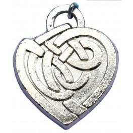 Amulet Nr 25 Печать Ведуна