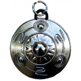 Amulet Nr 31 Щит