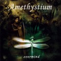 CD Amethystium / Evermind