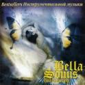 Bella Sonus enamoured / Bestseller