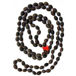 Mala (108 beads)