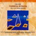 CMD / Carl Orff / Carmina Burana