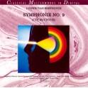 CND / Ludwig van Beethoven / Symphonie N 9