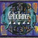 Dagda / Celtic Trance