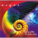 Dagda / Sleeping With the Gods of Love