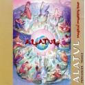 CD Alatul / Magiсal Mystery Tour