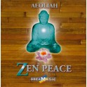 Dream music / Aeoliah / Zen Peace