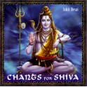 Dream music / Ashit Desai / Chants for Shiva