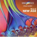 Dream Music / Best of New Age