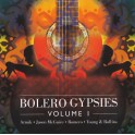 Dream Music / Bolero Gypsies 1