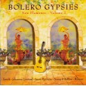 Dream Music / Bolero Gypsies 2