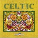 Dream Music / Celtic / Gallo
