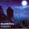 Dream Music / Chinmaya Dunster / Buddha moon