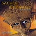 Dream Music / Cybertribe / Sacred memories