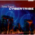 Dream Music / Cybertribe / Time Travel