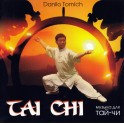 Dream Music / Danilo Tomich / tai Chi