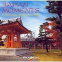 Dream Music / Japan Moments / Японские впечатления