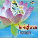 Dream Music / Krishna Lounge