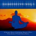 Dream Music / Meditative yoga