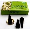 "Incense-cones Darshan ""Jasmine"""