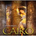 Dream music / Nomad / Cairo