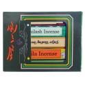 Tibetan incense Green Tara Gift pack (five items)