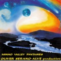 Dream music / Oliver Serano  Alve / Minho Valley Fantasies