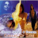 Dream Music / Oliver Shanti & friends / Circles of life