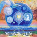 Dream music / Oliver Shanti & Friends / Rainbow Way