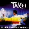 Dream music / Oliver Shanti & Friends / Tai Chi