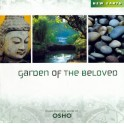 Dream Music / Osho / Garden of the beloved