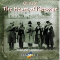 Dream Music / Ot Azoj / The Heart of Klezmer