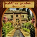 Dream Music / Parijat / Buddha Garden