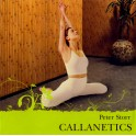 Dream Music / Peter Storr / Callanetics