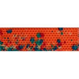 Massager Lyapko mat (53 x 180 mm)