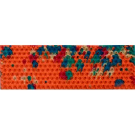 Massager Lyapko mat (60 x 180 mm)