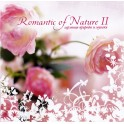 Dream music / Romantic of Nature CD 2