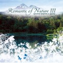 Dream music / Romantic of Nature CD 3