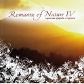Dream music / Romantic of Nature CD 4