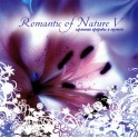Dream music / Romantic of Nature CD 5