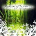 Dream music / Romantic of Nature CD 6